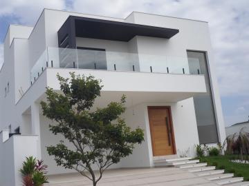Votorantim Campolim Casa Venda R$1.690.000,00 Condominio R$580,00 4 Dormitorios 4 Vagas Area do terreno 412.00m2