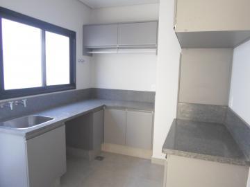 Comprar Casas / em Condomínios em Votorantim apenas R$ 1.980.000,00 - Foto 3