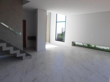 Comprar Casas / em Condomínios em Votorantim apenas R$ 1.980.000,00 - Foto 4