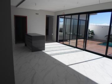 Comprar Casas / em Condomínios em Votorantim apenas R$ 1.980.000,00 - Foto 7