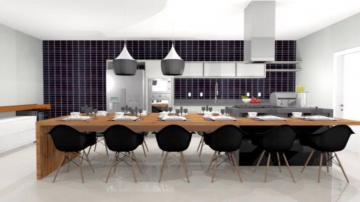 Comprar Casas / em Condomínios em Votorantim apenas R$ 1.980.000,00 - Foto 8