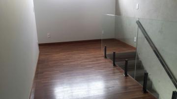 Comprar Casas / em Condomínios em Votorantim apenas R$ 1.980.000,00 - Foto 13