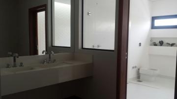 Comprar Casas / em Condomínios em Votorantim apenas R$ 1.980.000,00 - Foto 17