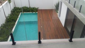 Comprar Casas / em Condomínios em Votorantim apenas R$ 1.980.000,00 - Foto 23