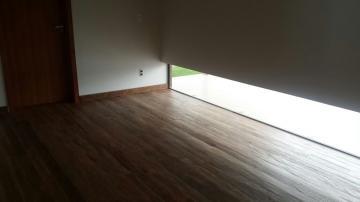 Comprar Casas / em Condomínios em Votorantim apenas R$ 1.980.000,00 - Foto 20