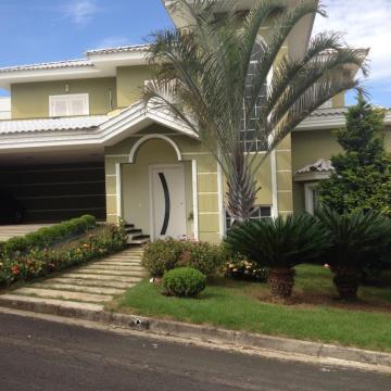 Comprar Casas / em Condomínios em Sorocaba R$ 2.300.000,00 - Foto 2