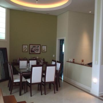 Comprar Casas / em Condomínios em Sorocaba R$ 2.300.000,00 - Foto 4