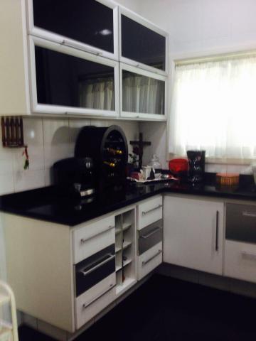 Comprar Casas / em Condomínios em Sorocaba R$ 2.300.000,00 - Foto 7
