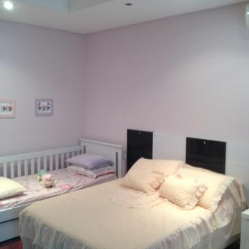 Comprar Casas / em Condomínios em Sorocaba apenas R$ 2.700.000,00 - Foto 9