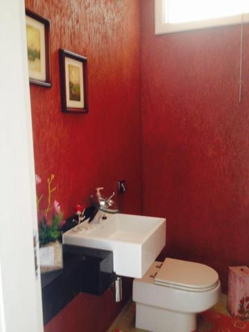 Comprar Casas / em Condomínios em Sorocaba R$ 2.300.000,00 - Foto 12