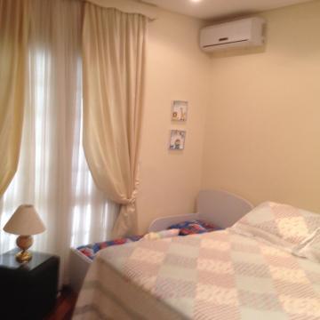 Comprar Casas / em Condomínios em Sorocaba apenas R$ 2.700.000,00 - Foto 13