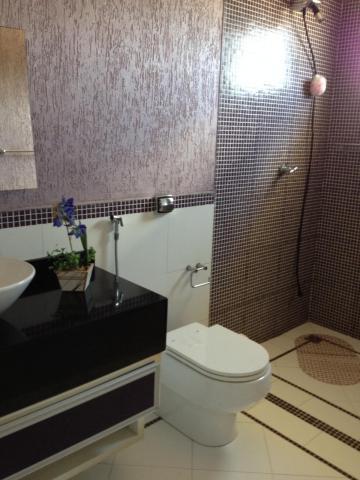 Comprar Casas / em Condomínios em Sorocaba R$ 2.300.000,00 - Foto 15