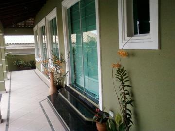 Comprar Casas / em Condomínios em Sorocaba R$ 2.300.000,00 - Foto 17
