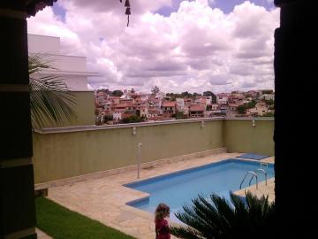 Comprar Casas / em Condomínios em Sorocaba R$ 2.300.000,00 - Foto 20