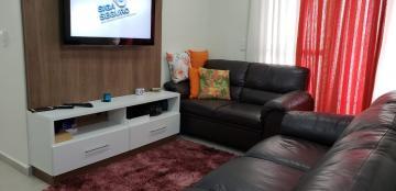 Comprar Apartamentos / Apto Padrão em Sorocaba apenas R$ 550.000,00 - Foto 2