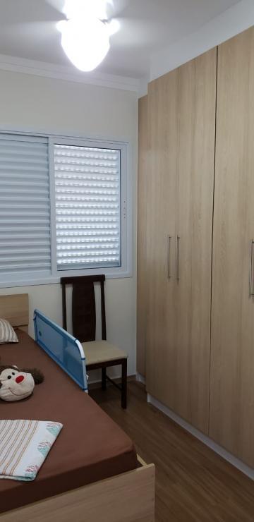 Comprar Apartamentos / Apto Padrão em Sorocaba apenas R$ 550.000,00 - Foto 5