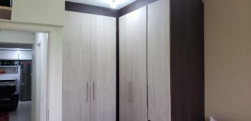 Comprar Apartamentos / Apto Padrão em Sorocaba apenas R$ 550.000,00 - Foto 8