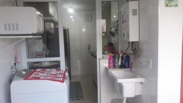 Comprar Apartamentos / Apto Padrão em Sorocaba apenas R$ 550.000,00 - Foto 11