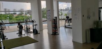 Comprar Apartamentos / Apto Padrão em Sorocaba apenas R$ 550.000,00 - Foto 14