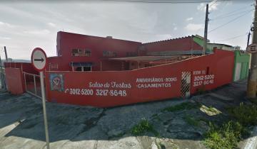 Alugar Comercial / Galpões em Sorocaba apenas R$ 3.500,00 - Foto 2