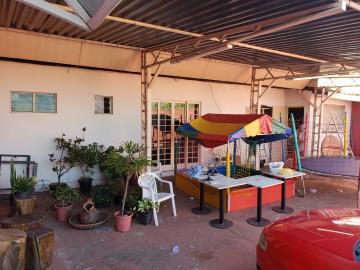 Alugar Comercial / Galpões em Sorocaba apenas R$ 3.500,00 - Foto 10