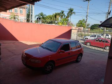 Alugar Comercial / Galpões em Sorocaba apenas R$ 3.500,00 - Foto 11