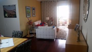 Comprar Apartamentos / Apto Padrão em Sorocaba apenas R$ 500.000,00 - Foto 1