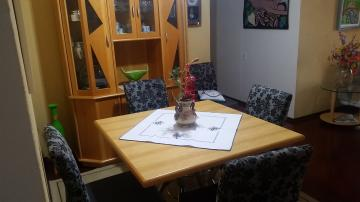 Comprar Apartamentos / Apto Padrão em Sorocaba apenas R$ 500.000,00 - Foto 2