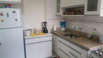 Comprar Apartamentos / Apto Padrão em Sorocaba apenas R$ 500.000,00 - Foto 5