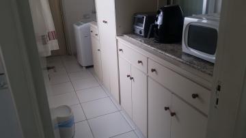 Comprar Apartamentos / Apto Padrão em Sorocaba apenas R$ 500.000,00 - Foto 7