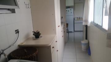 Comprar Apartamentos / Apto Padrão em Sorocaba apenas R$ 500.000,00 - Foto 9