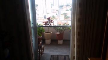 Comprar Apartamentos / Apto Padrão em Sorocaba apenas R$ 500.000,00 - Foto 15