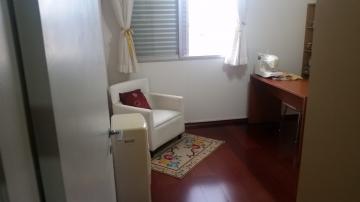 Comprar Apartamentos / Apto Padrão em Sorocaba apenas R$ 500.000,00 - Foto 17