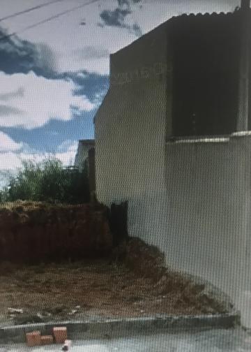 Comprar Terrenos / em Bairros em Sorocaba apenas R$ 135.000,00 - Foto 2