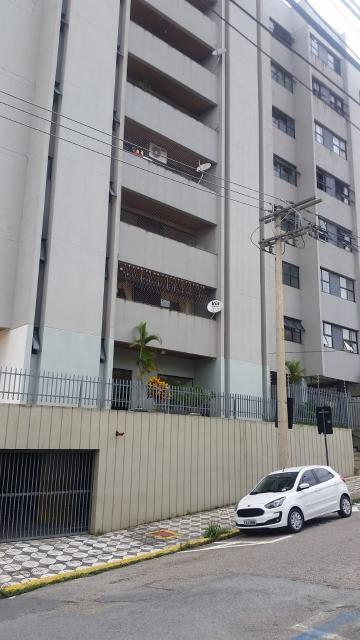 Alugar Apartamento / Padrão em Sorocaba R$ 1.000,00 - Foto 1