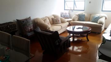 Alugar Apartamento / Padrão em Sorocaba R$ 1.000,00 - Foto 3