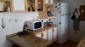 Alugar Apartamento / Padrão em Sorocaba R$ 1.000,00 - Foto 4