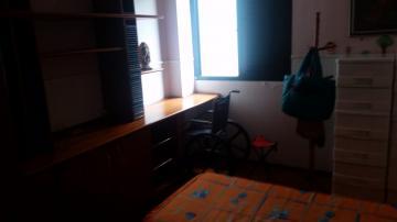 Alugar Apartamento / Padrão em Sorocaba R$ 1.000,00 - Foto 6