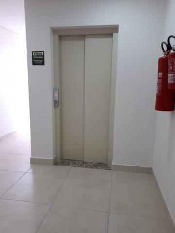 Alugar Apartamentos / Apto Padrão em Sorocaba R$ 900,00 - Foto 2