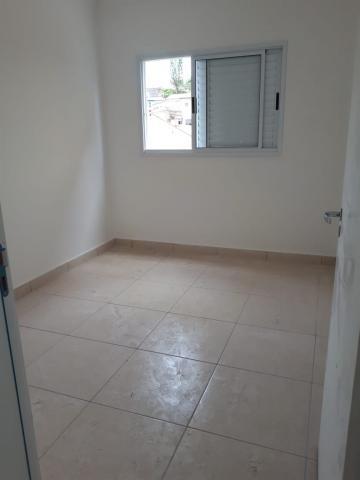 Alugar Apartamentos / Apto Padrão em Sorocaba R$ 900,00 - Foto 9
