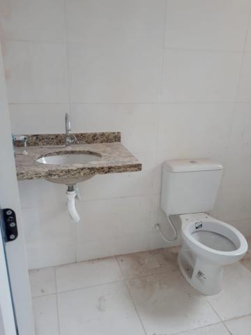 Alugar Apartamentos / Apto Padrão em Sorocaba R$ 900,00 - Foto 11