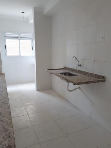 Alugar Apartamentos / Apto Padrão em Sorocaba R$ 900,00 - Foto 12