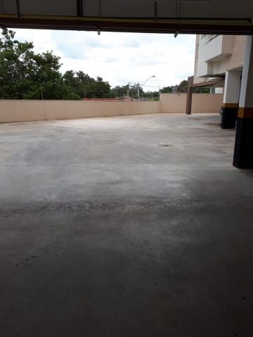Alugar Apartamentos / Apto Padrão em Sorocaba R$ 900,00 - Foto 14