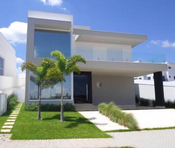 Votorantim Campolim Casa Venda R$2.400.000,00 Condominio R$580,00 4 Dormitorios 4 Vagas