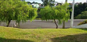 Comprar Terrenos / em Condomínios em Sorocaba apenas R$ 275.000,00 - Foto 3