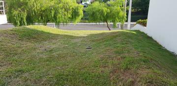 Comprar Terrenos / em Condomínios em Sorocaba apenas R$ 275.000,00 - Foto 4