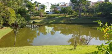 Comprar Terrenos / em Condomínios em Sorocaba apenas R$ 275.000,00 - Foto 5