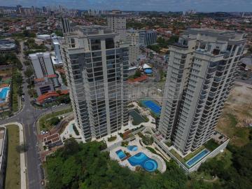 Sorocaba Campolim Apartamento Locacao R$ 8.000,00 Condominio R$1.580,00 3 Dormitorios 4 Vagas
