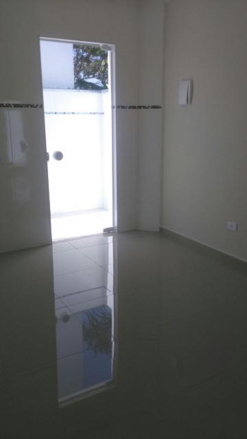 Comprar Casas / em Bairros em Sorocaba apenas R$ 290.000,00 - Foto 4