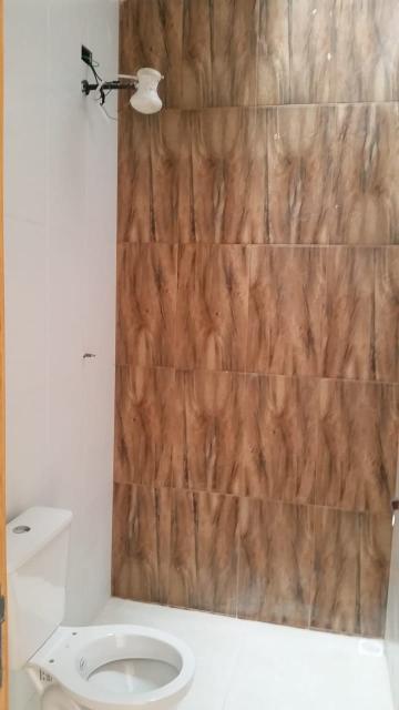 Comprar Casas / em Bairros em Sorocaba apenas R$ 218.000,00 - Foto 6